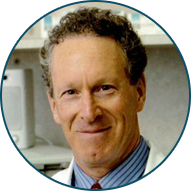 dr david velkoff headshot